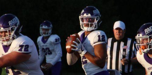 d3 quarterbacks