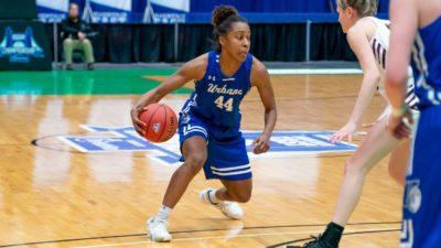 2019-20 ncaa women's basketball